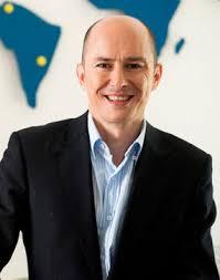 Jenaro García, Ceo de Gowex, el empresario global