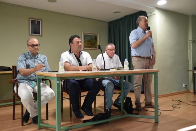 08003d989 BAHÍA DE ITACA – El blog de ANTONIO REGALADO RODRIGUEZ